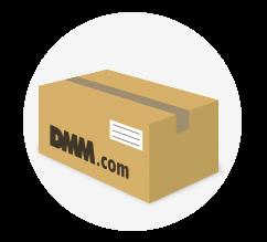 DMM,com料金システム